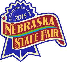 Neb-State-Fair-2015-logo